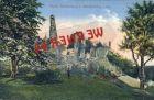 Bild zu Stecklenberg von ...
