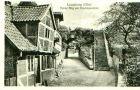 Bild zu Lauenburg von 192...