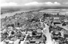 Bild zu Lauenburg von 196...