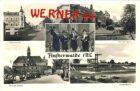 Bild zu Finsterwalde v. 1...