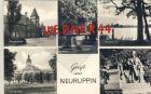 Bild zu G. a. Neuruppin v...