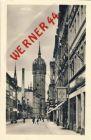 Bild zu L.-Wittenberg v. ...