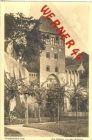 Bild zu Tangermünde v. 19...