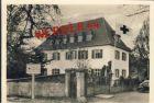 Bild zu Holzhausen / Port...