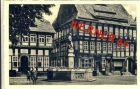 Bild zu Einbeck v. 1954 G...