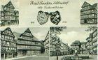 Bild zu Bad Soden v. 1962...