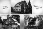 Bild zu Wernigerode v. 19...