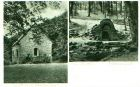 Bild zu Porta Westfalica ...