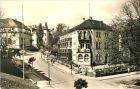 Bild zu Bad Elster v. 195...