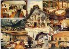 Bild zu Oberstdorf v. 197...
