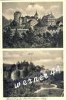 Bild zu Bad Dürkheim v. 1...