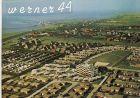 Bild zu Norddeich v. 1977...