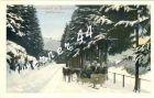 Bild zu Sauerland v. 1932...