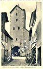Bild zu Bad Orb v. 1940  ...