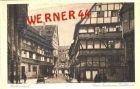 Bild zu Halberstadt v. 19...