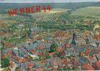 Bild zu Einbeck v. 1965  ...