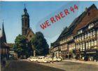 Bild zu Einbeck v. 1974  ...