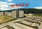 Bild zu Einbeck v. 1968  ...