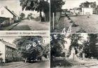 Bild zu Gräbendorf, Kr. K...