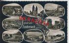 Bild zu Andernach v. 1963...