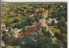 Bild zu Bad Nenndorf v. 1...