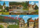 Bild zu Bad Sooden-Allend...