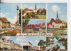 Bild zu Uelzen v. 1966   ...