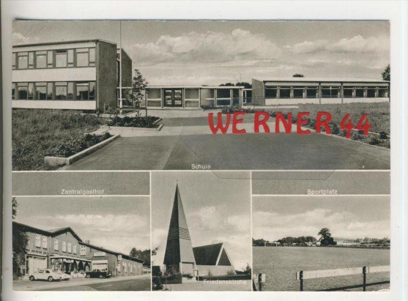 schule kisdorf
