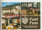 Bild zu Bad Hersfeld-Aua ...