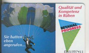 AgrEvo - Unternehmen von Hoechst & Schering v. Nov. 1994  (52)