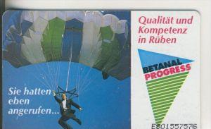 AgrEvo - Unternehmen von Hoechst & Schering v. Nov. 1994  (53)