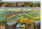 Bild zu Kniebis v. 1976  ...