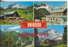 Bild zu Bei Garmisch-Part...