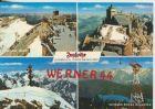 Bild zu Zugspitze v. 1978...