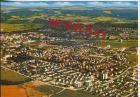 Bild zu Bad Driburg v. 19...