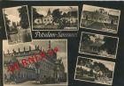 Bild zu Potsdam v. 1964  ...