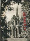 Bild zu Bad Doberan v. 19...