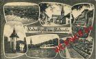 Bild zu Radolfzell v. 196...