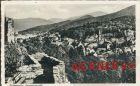 Bild zu Badenweiler v. 19...