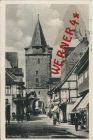 Bild zu Helmstedt v. 1953...