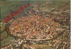 Bild zu Nördlingen v. 197...