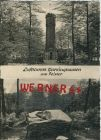 Bild zu Barsinghausen v. ...