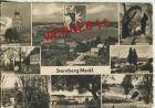 Bild zu Sternberg v. 1959...