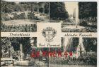 Bild zu Bad Pyrmont v. 19...