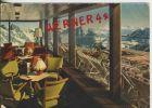 Bild zu Zugspitze v. 1953...