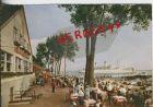 Bild zu Wedel v. 1963  Sc...