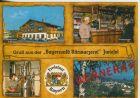 Bild zu Zwiesel v. 1986  ...