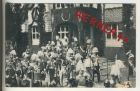 Bild zu Kelheim v. 1913  ...