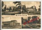 Bild zu Bitterfeld v. 196...