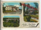 Bild zu Bad Soden v. 1967...